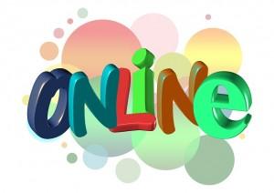 online-942406_640
