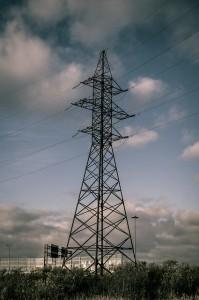 power-poles-532104_640